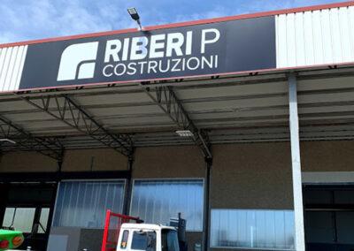 Insegne 5 | La Targa Cuneo | Targhe E Timbri Cuneo (Cn)