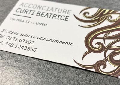 Biglietti 3 | La Targa Cuneo | Targhe E Timbri Cuneo (Cn)