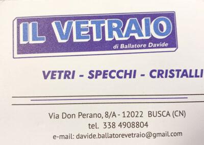 Biglietti 5 | La Targa Cuneo | Targhe E Timbri Cuneo (Cn)