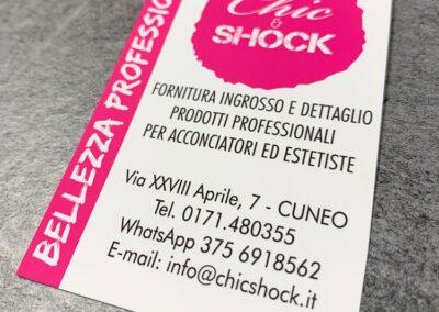 Biglietti 6 | La Targa Cuneo | Targhe E Timbri Cuneo (Cn)