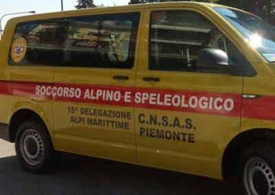 Personalizzazione Automezzi 5 | La Targa Cuneo | Targhe E Timbri Cuneo (Cn)