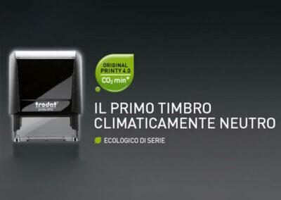 Timbri 5 | La Targa Cuneo | Targhe E Timbri Cuneo (Cn)